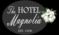 Hotel Magnolia-01